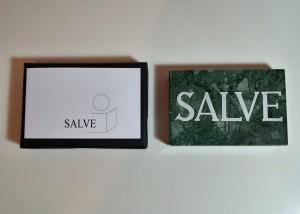 Salve_Verde-di-Issoria