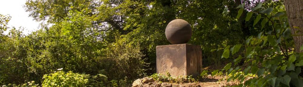 art+stone